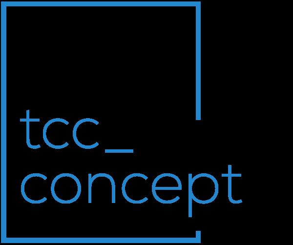 tcc concept