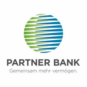 partner-bank-logo-og