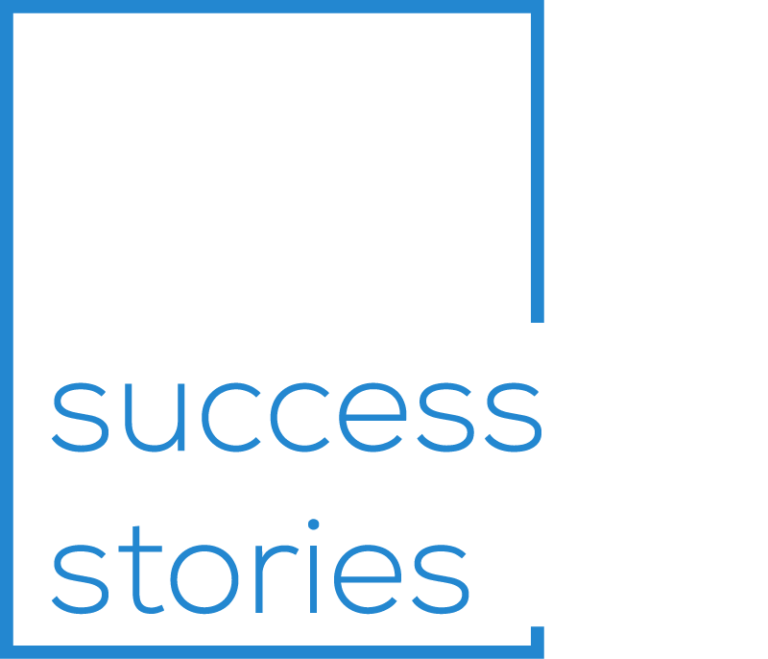 tcc success stories