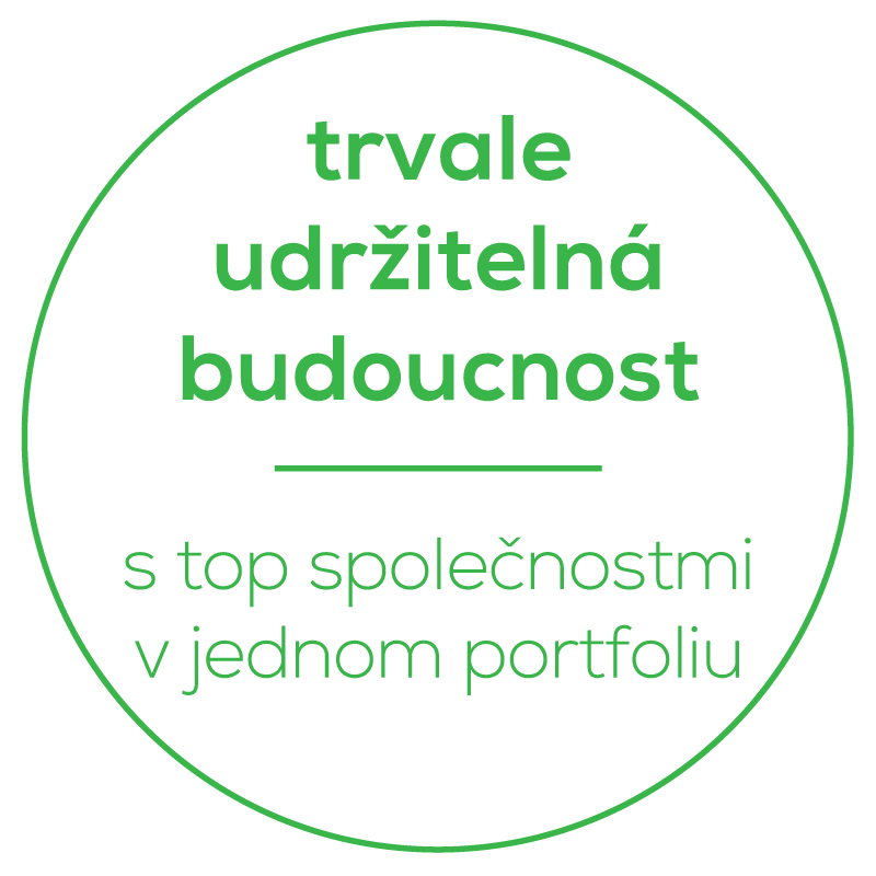 button-green
